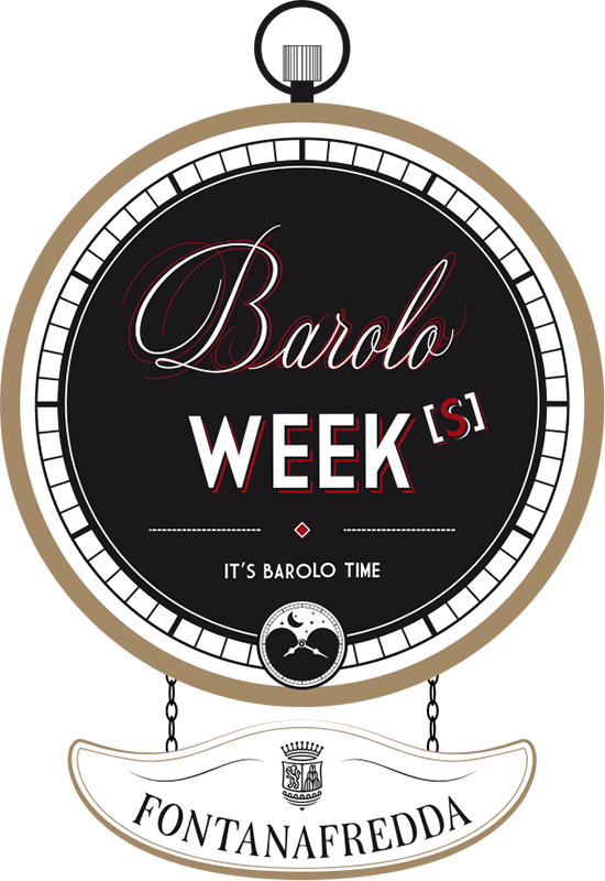 Barolo Week